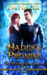 Hades's Promise book summary, reviews and downlod