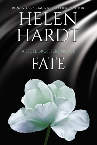 Fate by Helen Hardt E-Book Download