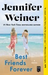Best Friends Forever book summary, reviews and downlod