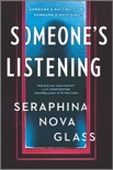 Someone's Listening book summary, reviews and download