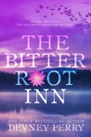 The Bitterroot Inn book summary, reviews and downlod