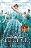 The Selection book summary, reviews and download