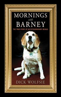 Mornings with Barney E-Book Download