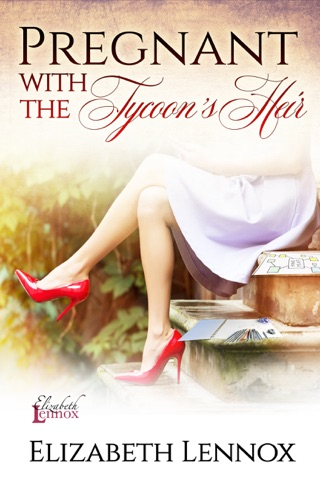 Pregnant with the Tycoon's Heir E-Book Download