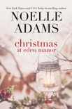 Christmas at Eden Manor book summary, reviews and downlod