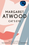 Cat's Eye book summary, reviews and downlod