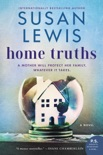 Home Truths book summary, reviews and downlod