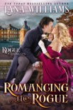 Romancing the Rogue book summary, reviews and download