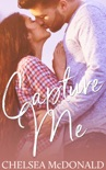 Capture Me - Book Three