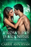 Prowled Darkness book summary, reviews and downlod