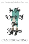 In The Words of The Marquess book summary, reviews and download
