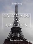 La Dama de las Camelias resumen del libro