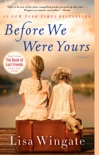 Before We Were Yours book summary, reviews and download