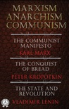 Marxism. Anarchism. Communism book summary, reviews and download