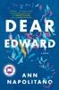 Dear Edward book image