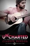 Uncharted book summary, reviews and downlod