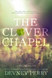 The Clover Chapel book summary, reviews and downlod