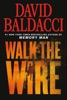 Walk the Wire book image