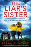 The Liar's Sister book summary, reviews and downlod