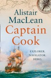 Captain Cook book summary, reviews and downlod