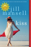 Kiss book summary, reviews and downlod