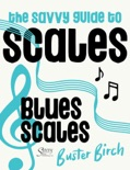 Blues Scales book summary, reviews and download