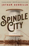Spindle City book synopsis, reviews