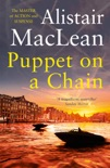 Puppet on a Chain book summary, reviews and downlod
