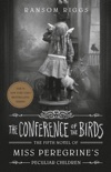 The Conference of the Birds book summary, reviews and downlod