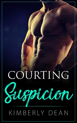 Courting Suspicion by Draft2Digital, LLC book summary, reviews and downlod