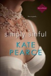 Simply Sinful book summary, reviews and downlod