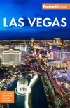 Fodor's Las Vegas book summary, reviews and download