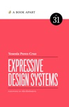 Expressive Design Systems book summary, reviews and download