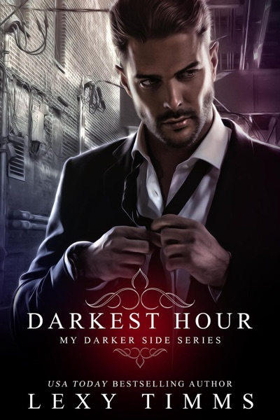 Darkest Hour by Lexy Timms Book Summary, Reviews and E-Book Download
