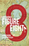 Figure Eight book synopsis, reviews