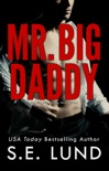Mr. Big Daddy book summary, reviews and downlod