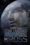 Star Crossed book summary, reviews and download