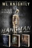 The Hangman Box Set book summary, reviews and downlod