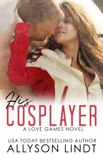 His Cosplayer book summary, reviews and downlod