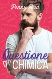 Questione di chimica book summary, reviews and downlod