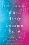 When Harry Became Sally book summary, reviews and download