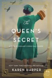 The Queen's Secret book summary, reviews and downlod
