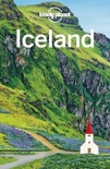 Iceland Travel Guide book summary, reviews and download