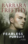Fearless Pursuit book summary, reviews and downlod