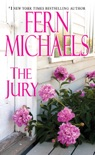 The Jury book summary, reviews and downlod