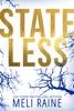Stateless book image