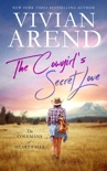 The Cowgirl's Secret Love book summary, reviews and downlod
