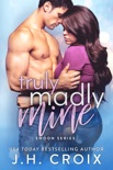 Truly Madly Mine book summary, reviews and downlod