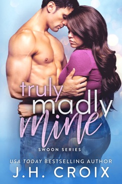 Truly Madly Mine E-Book Download