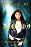Transformation book summary, reviews and download